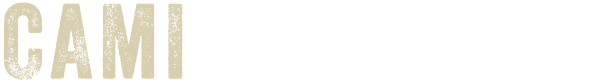 cami-anderson-logo-01